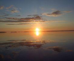 Рыбалка в Карелии и Ленинградской области Thumbs_dom_v_poselke_shunga-12