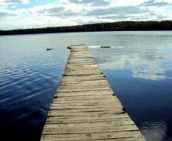 Рыбалка в Карелии и Ленинградской области Thumbs_domik_v_kondopoge-10