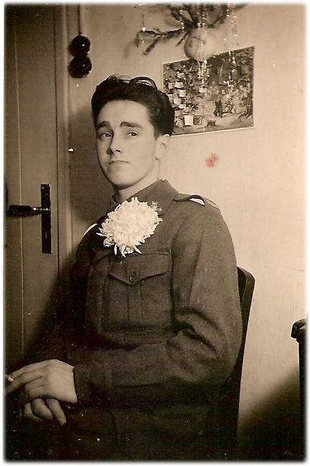 Friends of my Father Hans Joachim Biedermann Jerry%20Jo%20Fark2