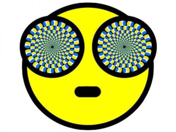 Мозг под гипнозом видит предмет, но не воспринимает его 180309-m