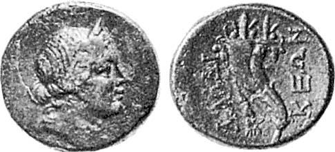 AE 21 de Marathos, Fenicia 0601_1021