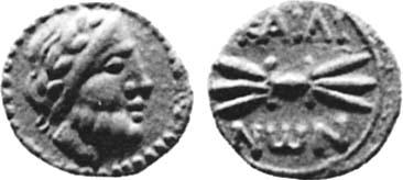 AE15 de Caelia 1000_0202