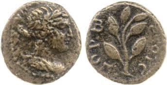 bronce Griega para clasificar 1202_2958
