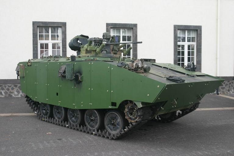 JPO 92 Régiment d'Infanterie, Clermont-Ferrand 92RI_02