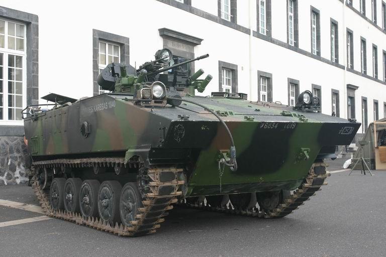 JPO 92 Régiment d'Infanterie, Clermont-Ferrand 92RI_03