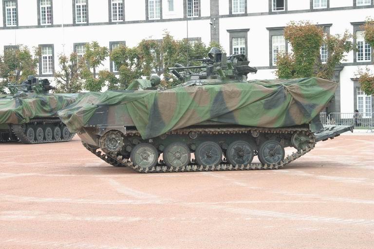 JPO 92 Régiment d'Infanterie, Clermont-Ferrand 92RI_05