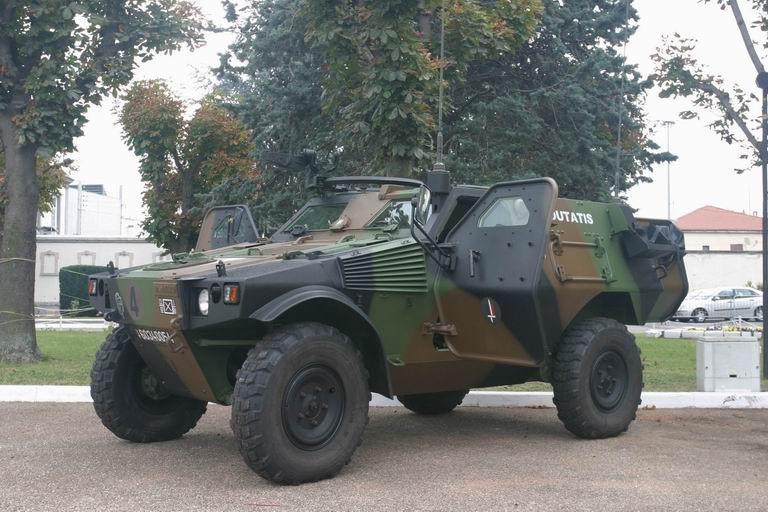 JPO 92 Régiment d'Infanterie, Clermont-Ferrand 92RI_09