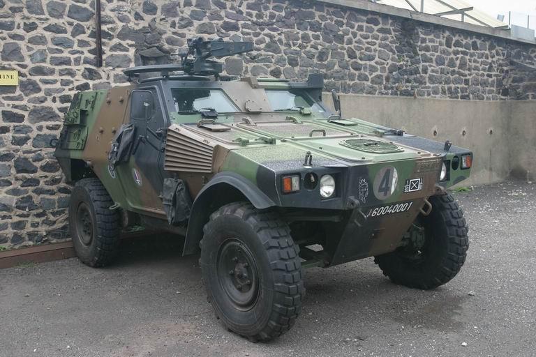 JPO 92 Régiment d'Infanterie, Clermont-Ferrand 92RI_18
