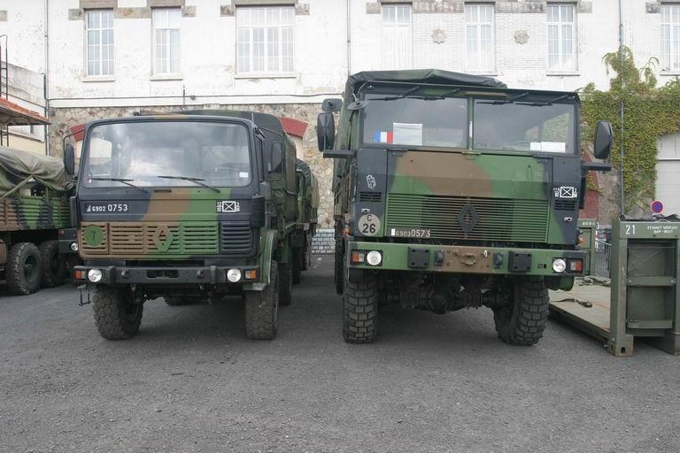 JPO 92 Régiment d'Infanterie, Clermont-Ferrand 92RI_25