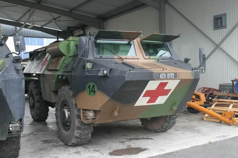 JPO 92 Régiment d'Infanterie, Clermont-Ferrand 92RI_29