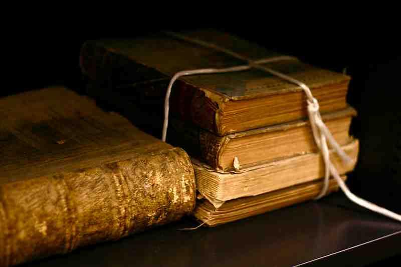 LIBROS = A SABIDURIA , CONOCIMIENTOS ..... - Página 3 Manuscrito_Voynich