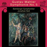 Mahler- 5ème symphonie - Page 2 2106
