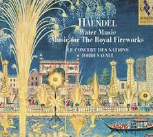 Handel: disques indispensables - Page 7 5223
