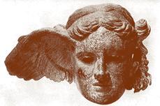 HIPNOZA NDËR SHEKUJ Image002