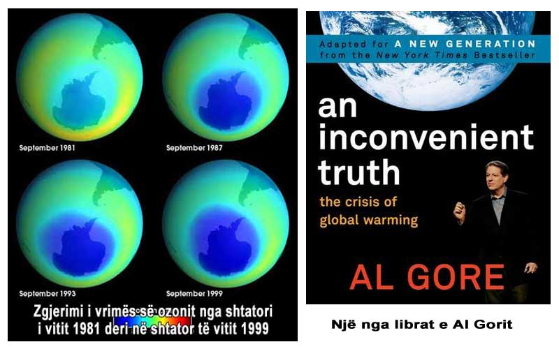 A JEMI NË PRAG TË APOKALIPSIT? Apokalipsi4%20ozon%20al%20gore