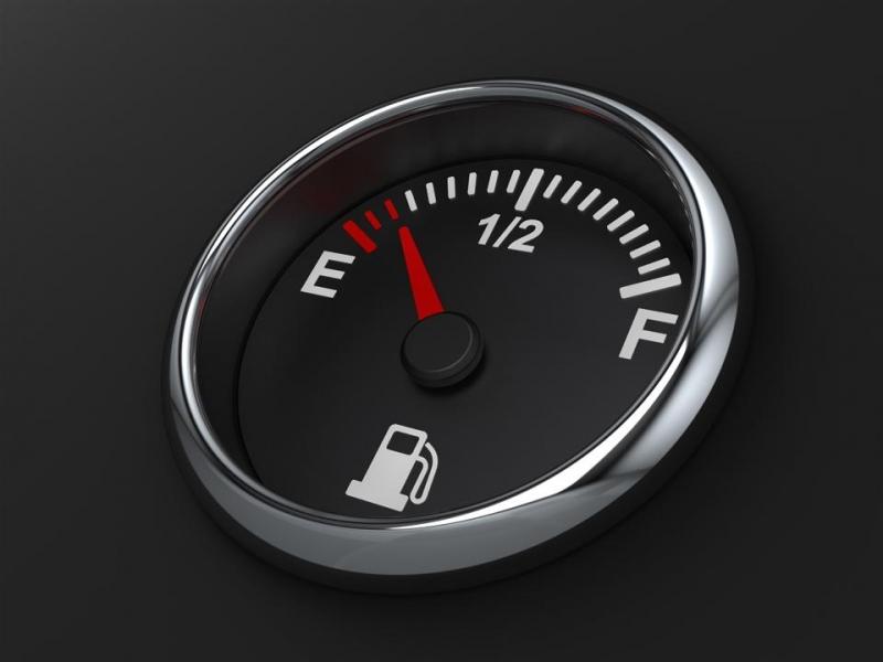 ما الذي يجب فعله في حالة استهلاك السيارة للوقود بكثرة 7353