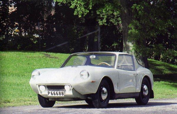 [Présentation] Le design par Saab - Page 2 Saab_mfi_13_1965_600