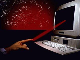 ( ضحايا الإنترنت ) .... يكشف الكثير مما يجري في دهاليز الشبكة العنكبوتية !! (1) Antr1