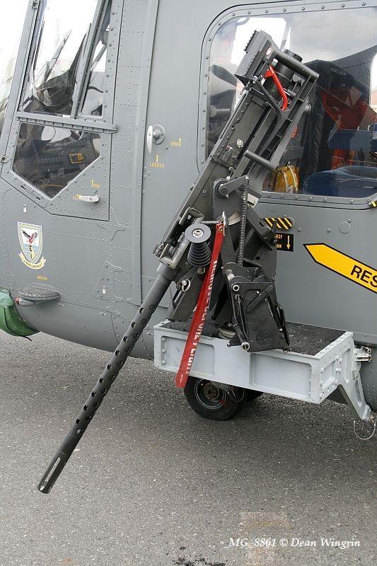 Super Lynx 300 أول صورة للنسخة الجزائرية مسلحة - صفحة 4 53304bc1d23c9_large