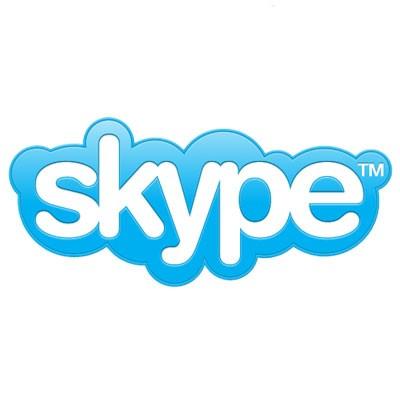 Skype já está disponível para Android Skype