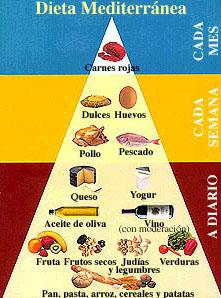 Juego: traeme una imagen - Página 33 Piramide