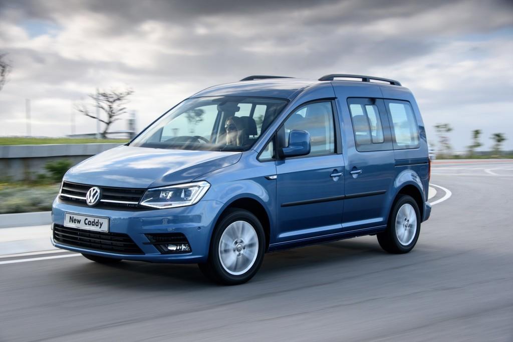 2020 - [Renault] Kangoo III - Page 10 New-caddy-dynamic_001_1800x1800-425104-1024x683