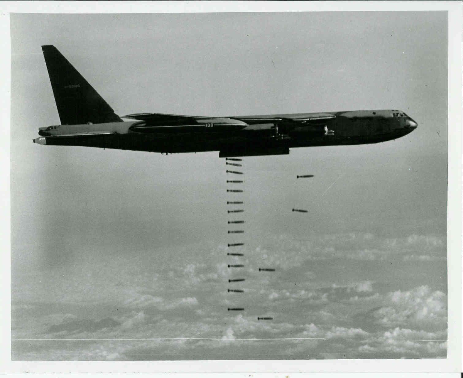 guerre du vietnam - Page 2 Sac_hist_019_X_x