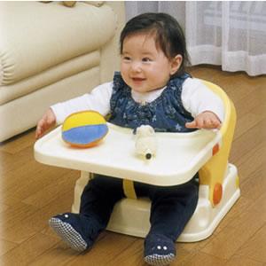 Chọn ghế ăn cho bé tốt nhất 1904_11466_0_4973655930687