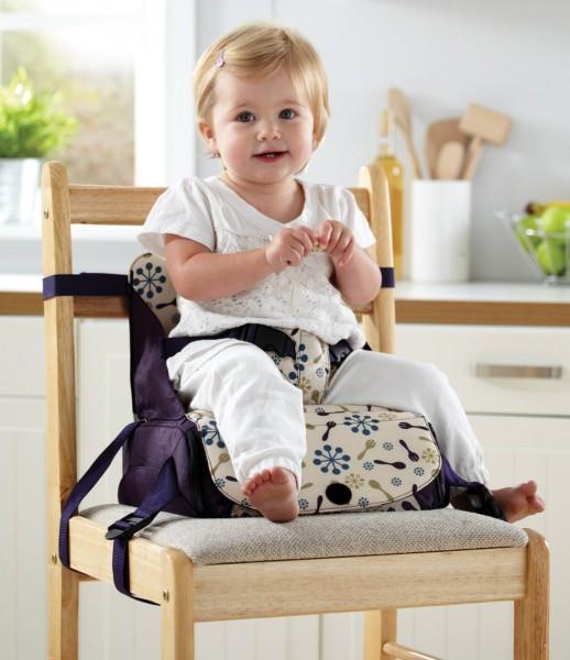 Chọn ghế ăn cho bé tốt nhất 1904_11819_0_ghe_ngoi_an_du_lich_munchkin