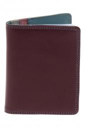 Pour quel sac/cartable/besace/gibecière avez-vous opté pour trimballer votre bazar ? - Page 4 Mywalit-porte-cartes-de-credit-131-credit-card-holder-wplast-img1883806