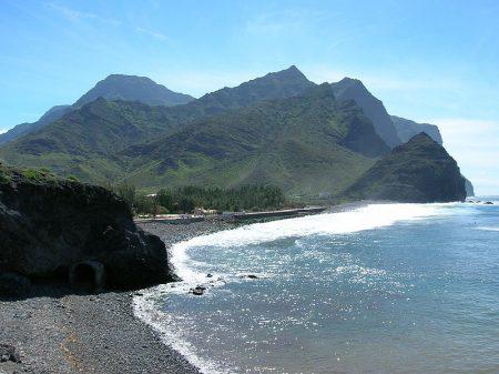 كل ما تريد معرفته عن جزر الكناري  16-10-13_10-10-29-450x337