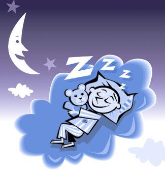 Zrovna v noci bdiete? Napíšte! - Stránka 4 Sleeping-pills-lunesta-online