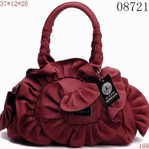 Odaberite savršenu torbu - Page 15 Versace-women-handbag-153715