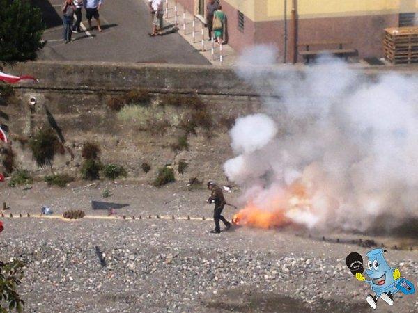 sagra del fuoco Recco (GE) - Pagina 2 2012-09-08-3336