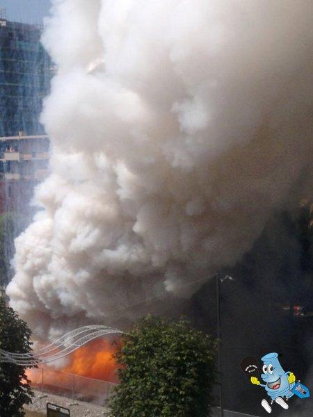 sagra del fuoco Recco (GE) - Pagina 2 2012-09-08-3344