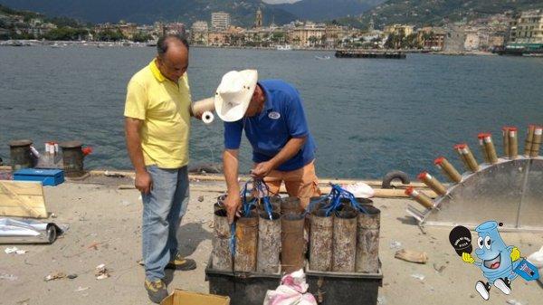 feste di luglio 1-2-3 Rapallo (Ge) - Pagina 4 030720112209