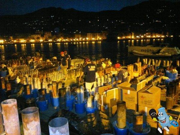 feste di luglio 1-2-3 Rapallo (Ge) - Pagina 4 2012-07-01-0962