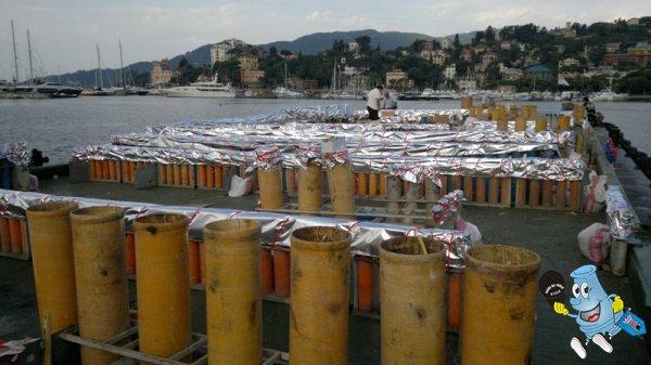 feste di luglio 1-2-3 Rapallo (Ge) - Pagina 5 2012-07-02-1032