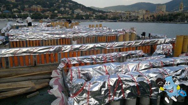 feste di luglio 1-2-3 Rapallo (Ge) - Pagina 5 2012-07-02-1033