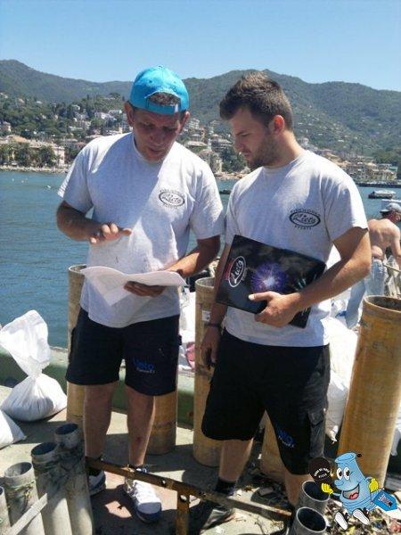 feste di luglio 1-2-3 Rapallo (Ge) - Pagina 6 2013-06-30-7156