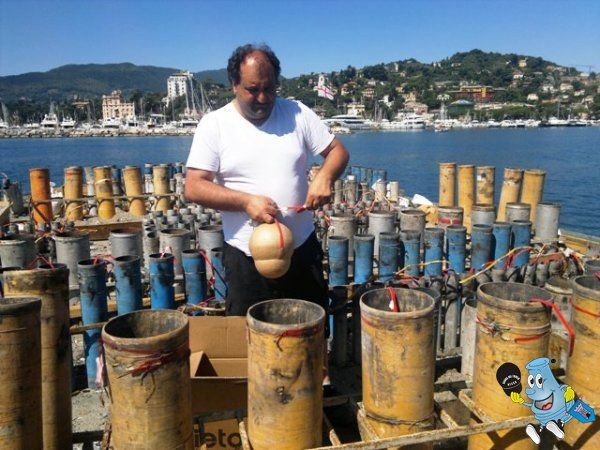 feste di luglio 1-2-3 Rapallo (Ge) - Pagina 6 2013-07-01-7244
