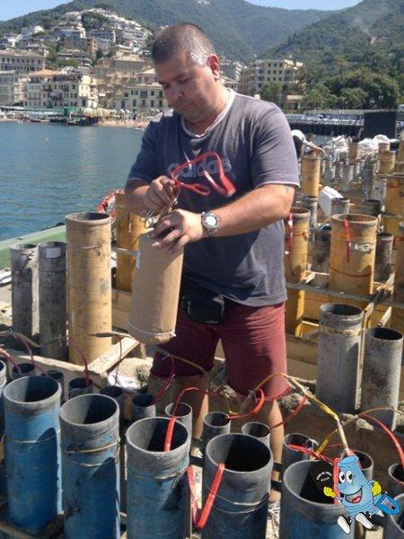 feste di luglio 1-2-3 Rapallo (Ge) - Pagina 6 2013-07-01-7252