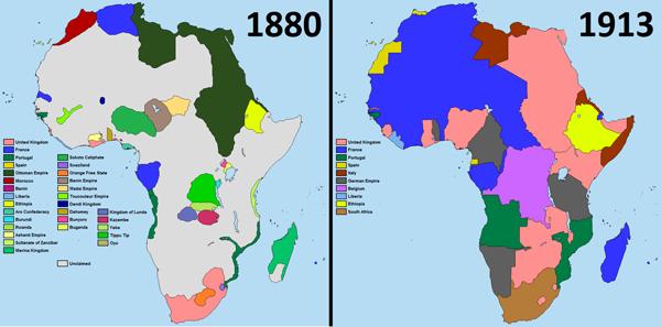 Pour un Nuremberg du capitalisme Scramble-for-africa-1880-1913