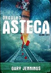 Astecas OrgulhoAsteca
