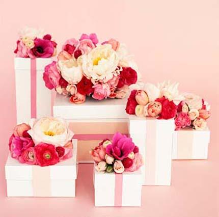 يوم ميلاد  sabna  Gifts4-saidaonline