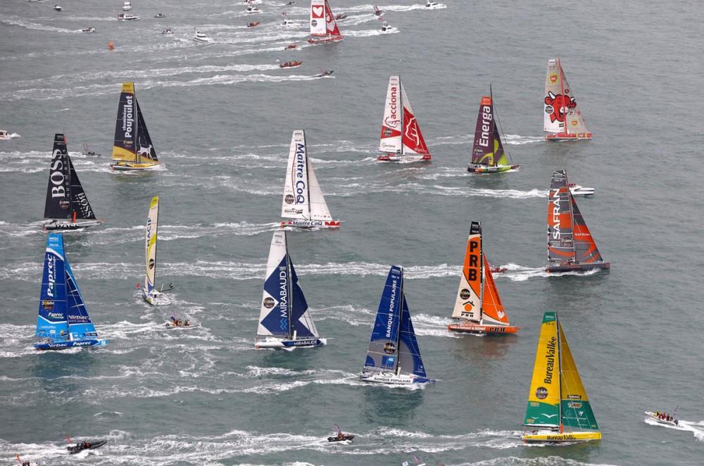 Dimanche 6 novembre Depart-course-vendee-globe-2008-1000x662