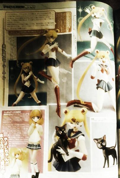 Sailor Moon 2013 - Nina de Sailor Moon! - Página 2 Sailormoon-tamashii-shfiguarts-2013i