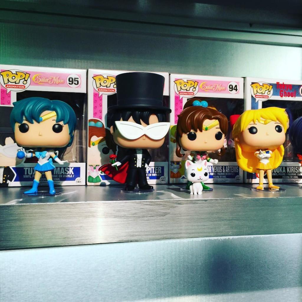 [New Merch] Sailor Moon Funko Pops?! Sailormoon-funko-pop-figures-new-york-toy-fair2016-1024x1024