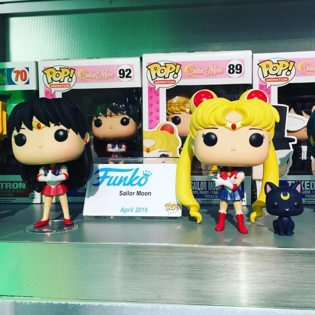 [New Merch] Sailor Moon Funko Pops?! Sailormoon-funko-pop-figures-new-york-toy-fair2016a-1024x1024