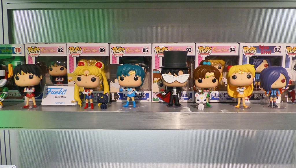 [New Merch] Sailor Moon Funko Pops?! Sailormoon-funko-pop-figures-new-york-toy-fair2016b-1024x582